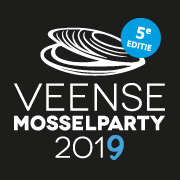 Veense Mosselparty